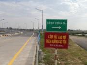Tin tức Việt Nam - Rải vàng mã, tiền lẻ ra đường: Đi ngược văn minh