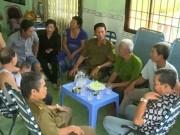 Tài chính - Bất động sản - Thêm nhiều nạn nhân của tín dụng đen ở Cà Mau kêu cứu