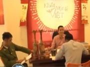 Phát hiện kho hàng đa cấp  khổng lồ  tại Huế