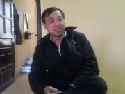Tin tức trong ngày - Vụ sập biệt thự cổ ở HN: Cư dân bị đòi tiền thuê nhà