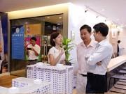 Chung cư-Nhà đất-Bất động sản - Tan giấc mơ mua nhà từ gói 30.000 tỉ đồng?