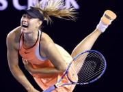 Thể thao - 99 VĐV dính doping hệt Sharapova: Họ không có lỗi?