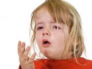 Sức khỏe đời sống - Cảnh báo trẻ mắc ho gà biến chứng nguy hiểm tính mạng