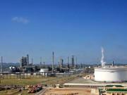 """Doanh nhân - Bộ Tài chính: Bỏ cơ chế """"bù"""" ngân sách cho lọc dầu Dung Quất"""