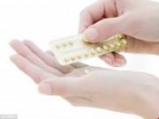 Sức khỏe đời sống - Béo phì dùng thuốc ngừa thai tăng nguy cơ đột quỵ hiếm