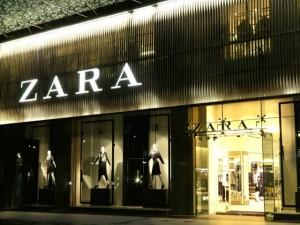 """Thời trang - Tự thú của một tín đồ """"quá yêu"""" Zara"""