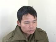Video An ninh - Mâu thuẫn, mượn cớ cãi nhau giết bà lão hàng xóm
