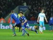 Video đầy đủ trận Leicester - Newcastle vòng 30 NHA