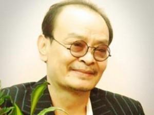 Những tình khúc đi cùng năm tháng của nhạc sĩ Thanh Tùng