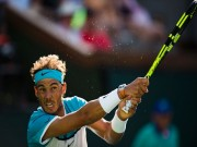 Thể thao - Nadal – Verdasco: Không dễ phục thù (V3 Indian Wells)
