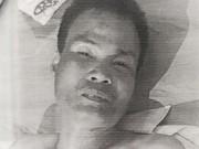 An ninh Xã hội - Một con bạc Việt bị đánh chết tại casino Campuchia