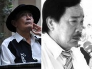 Ca nhạc - MTV - Trùng hợp lạ lùng về cuộc đời 2 nhạc sĩ cùng tên Thanh Tùng