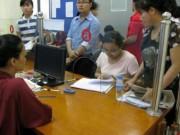 Giáo dục - du học - Bộ GD&ĐT hướng dẫn xét tuyển theo nhóm