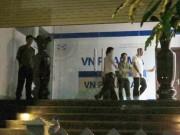Video An ninh - Truy tố tổng giám đốc VN Pharma buôn lậu thuốc giả