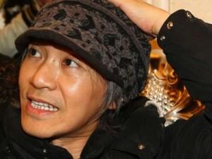 """Phim - """"Vua hài nhảm"""" Châu Tinh Trì liên tiếp bị tố quỵt nợ"""