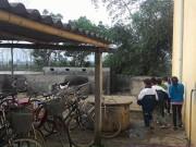 An ninh Xã hội - Tin mới vụ bắt đối tượng 'dâm ô' học sinh tiểu học tại HN