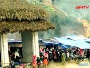 Video An ninh - Theo chân trinh sát phá ổ ma túy gia đình tại Yên Bái (P.2)