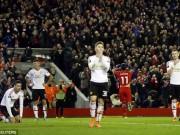 """Bóng đá - MU: """"Tinh thần 1984"""" & giấc mơ loại bỏ Liverpool"""