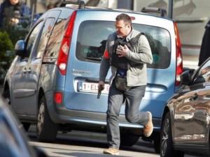 Bỉ: Tiêu diệt nghi phạm liên quan vụ thảm sát Paris