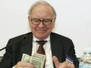 Tài chính - Bất động sản - Những cách làm giàu được nhiều tỷ phú thế giới áp dụng