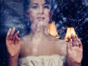Bạn trẻ - Cuộc sống - Những tướng người phụ nữ bất hạnh trong hôn nhân