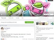 Video An ninh - Độc lạ quản lý đô thị bằng... facebook ở Đà Nẵng