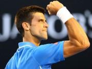 Thể thao - Djokovic - Lopez: Lấy lại bản ngã (V4 Indian Wells)