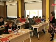 Giáo dục - du học - Bộ Giáo dục lý giải về việc bỏ điểm sàn hệ cao đẳng