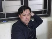 An ninh Xã hội - Chê dạy miền núi lương thấp, thầy giáo bỏ nghề đi lừa đảo