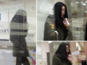 Ca nhạc - MTV - Hàn Quốc xôn xao danh tính ca sĩ nổi tiếng bán dâm