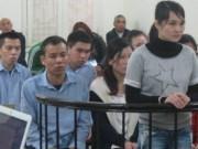 An ninh Xã hội - Nhóm người TQ chuyển hơn 800 tỉ đồng phi pháp vào VN