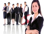 Cẩm nang tìm việc - 4 bước bạn cần biết để bắt đầu một sự nghiệp mới
