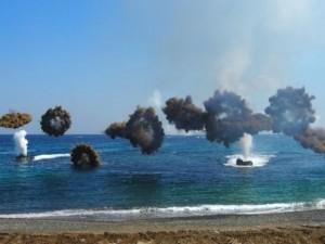 """Thế giới - Triều Tiên gửi """"tâm thư"""" đến LHQ"""