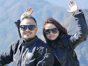 Đời sống Showbiz - Nhạc sĩ Trần Lập qua đời sau 4 tháng bệnh nặng