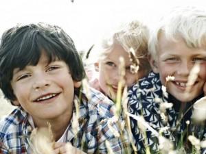 Thế giới - Người Đan Mạch hạnh phúc nhất thế giới nhờ 5 điều này