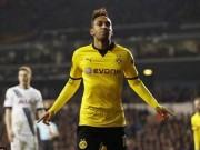 """Bóng đá - Tottenham – Dortmund: """"Người dơi"""" rực sáng"""