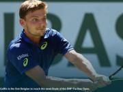 Thể thao - Indian Wells ngày 8: Sức mạnh Raonic, Azarenka