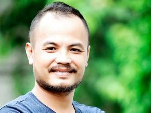 Đời sống Showbiz - Trần Lập sẽ được an táng tại quê nhà ở Nam Định