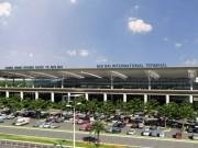 Video An ninh - Nội Bài lọt Top 100 sân bay tốt nhất thế giới