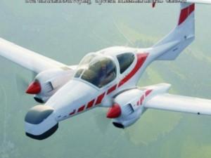 Thế giới - TQ: Lộ máy bay do thám dùng công nghệ tình báo điện tử