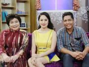 Sao Việt chia sẻ  chuyện nhạy cảm  trên truyền hình thực tế