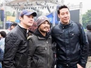 """Ca nhạc - MTV - MC Anh Tuấn: """"Trần Lập đã chiến đấu đến phút cuối cùng"""""""