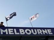 Thể thao - F1, Australian Grand Pix 2016: Sức mạnh lộ diện