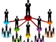 Thị trường - Tiêu dùng - Bốn công ty đa cấp bị tước phép hoạt động