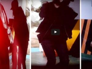 Ca nhạc - MTV - 4 sao nữ nổi tiếng Hàn Quốc bị điều tra tội bán dâm