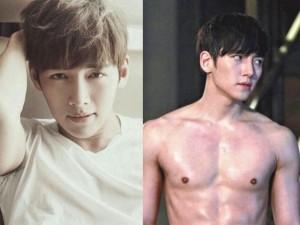 Phim - Những nam thần màn ảnh Hàn khiến fan nữ tan chảy