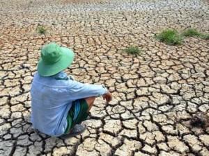 Tin tức trong ngày - TQ xả nước cứu hạn: Không còn giải pháp tối ưu hơn