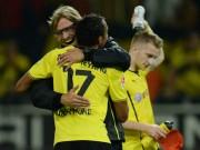 """Bóng đá - Klopp tái ngộ Dortmund: Khi """"tình cũ không rủ cũng đến"""""""