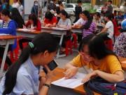 Giáo dục - du học - Lúng túng thực hiện quyền tự chủ đại học