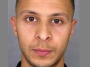 Thế giới - Bắt giữ nghi phạm chủ chốt vụ khủng bố Paris